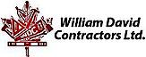 William David Contractors's Company logo
