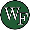 William Floyd School District's Company logo
