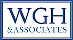 William G. Hunt & Associates's Company logo