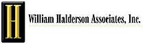 William Halderson Associates's Company logo
