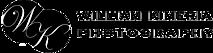 William Kimeria Photography's Company logo
