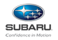 William Lehman Subaru's Company logo