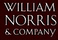 William Norris & Company's Company logo