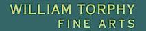 William Torphy Fine Arts's Company logo