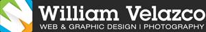 William Velazco Graphics & Designs's Company logo