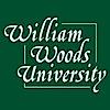 William Woods's Company logo