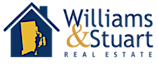Williams And Stuart's Company logo