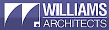 Williams Architects's Company logo