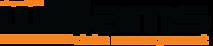 Williams Data Management's Company logo
