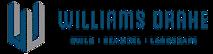 Williams Drake's Company logo