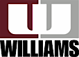 Williams Industrial Services's Company logo