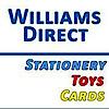 Williamsdirect's Company logo