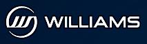 Williams's Company logo