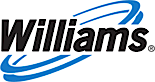 Williams's Company logo