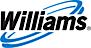 Targa's Competitor - Williams Companies logo