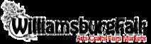 Williamsburgfair.coms Gracefulonline's Company logo