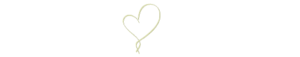 Willing To Love's Company logo