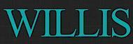 Willis Property Company's Company logo