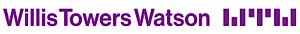 Willis Towers Watson's Company logo