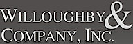Willoughby & Co's Company logo