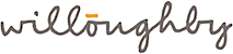 Willoughbydesign's Company logo