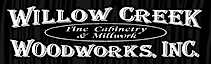 Willow Creek Woodworks's Company logo