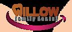 Willow Family Dental, Practice Of Dr. Ruchira Gupta's Company logo