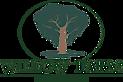 Willow Farm Management's Company logo