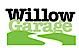 Generation Robots's Competitor - Willow Garage logo