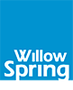 Willow Spring Construction's Company logo