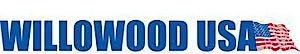 Willowood Usa's Company logo