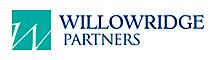 Willowridge Partners LLC's Company logo