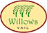 Willows Management