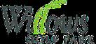 Willows Mini Golf Park's Company logo