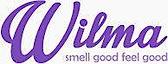 Wilma Handmade's Company logo