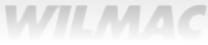 Wilmac Company's Company logo