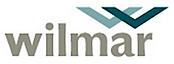 Wilmar's Company logo