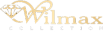 Wilmax England's Company logo