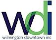 Wilmington Downtown's Company logo