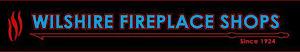 Wilshire & Okell'S Fireplace's Company logo