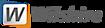 Proteus Performance Management's Competitor - Wilshire logo