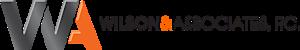 WA's Company logo