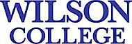 Wilson College's Company logo