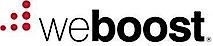 weBoost's Company logo