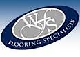 Wilson Flooring Services's Company logo