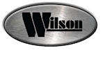 Wilson Industrial Sales's Company logo