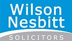 Wilson Nesbitt's Company logo