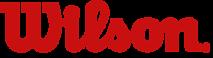 Wilson's Company logo