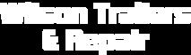 Wilson Trailer Repair & Parts's Company logo