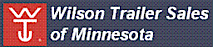 Wilson Trailer Sales's Company logo